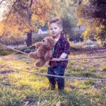 boy-bear